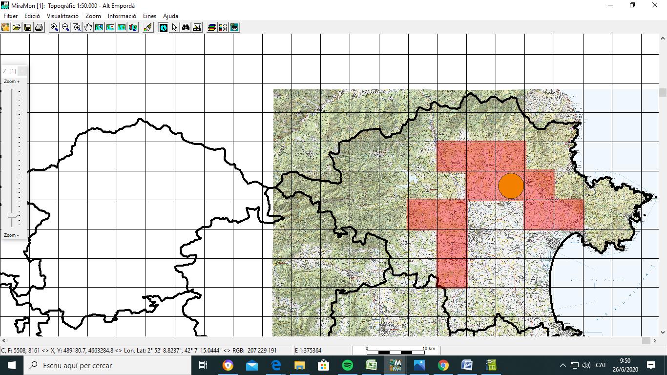 lnids-mapa-b